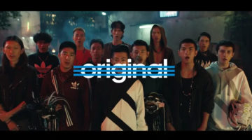 adidas-originals-china