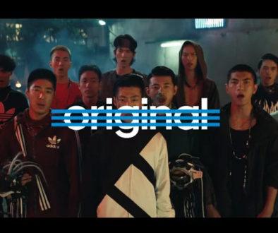 adidas-originals-china