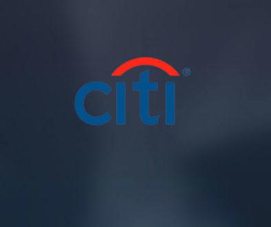 citi-bank-logo-sg