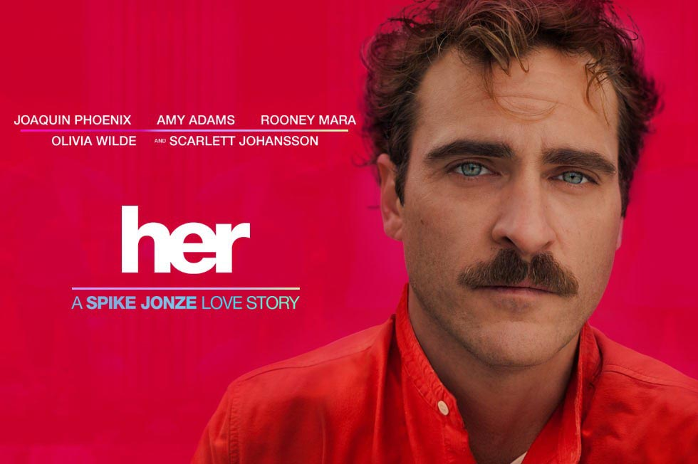 her-movie-poster2