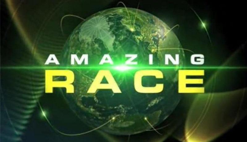 AmazingRaceLogo-large2