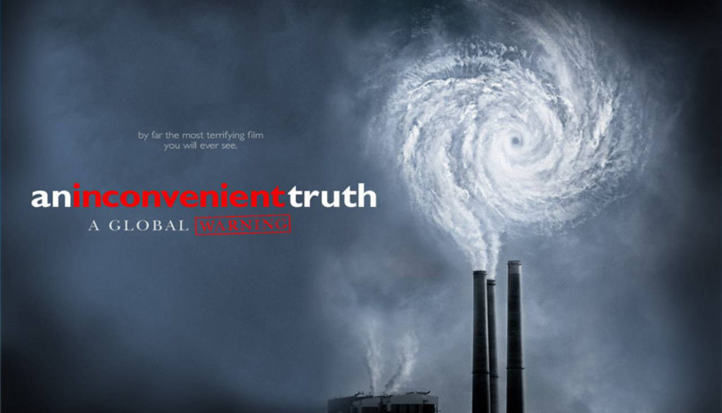 an_inconvenient_truth-small