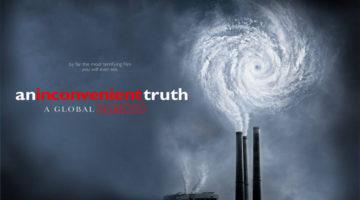 an_inconvenient_truth-small
