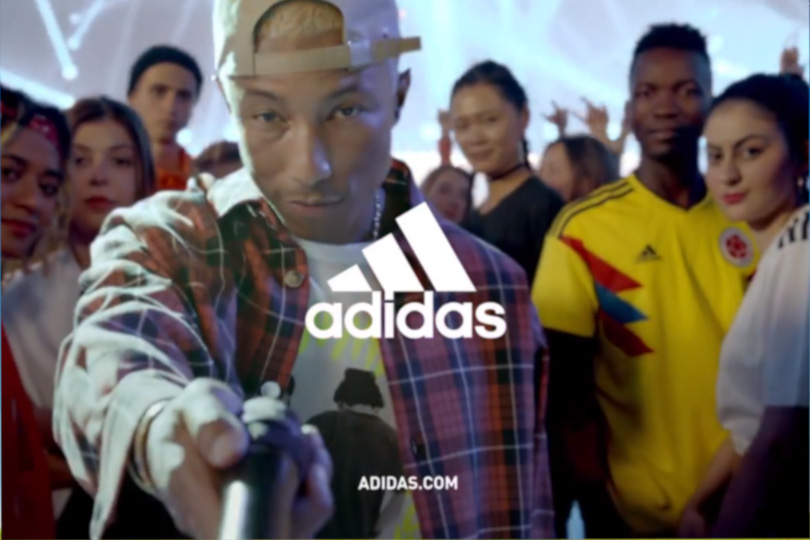 adidas_theanswer2018